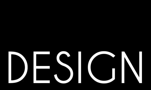 färgodesign