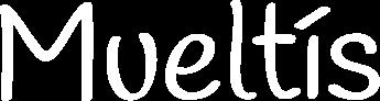 Mueltis logo