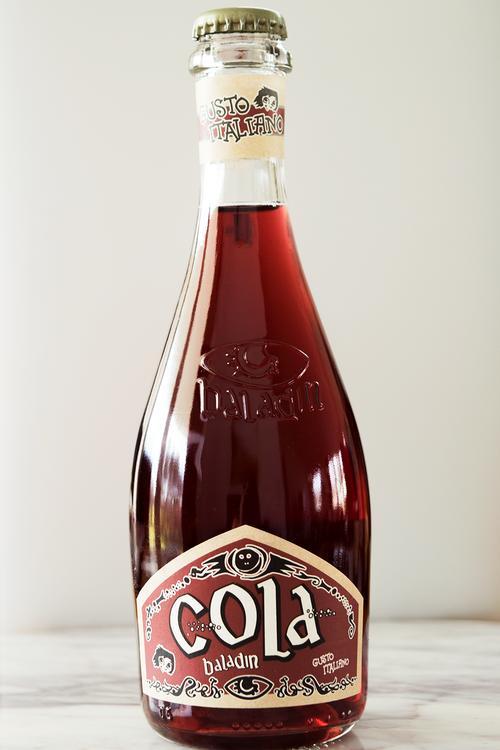 Baladin Cola