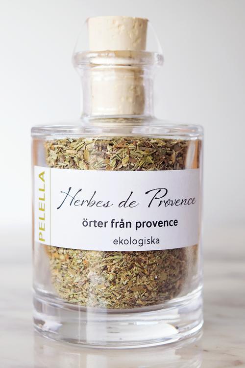 Herbes de Provence 25 g