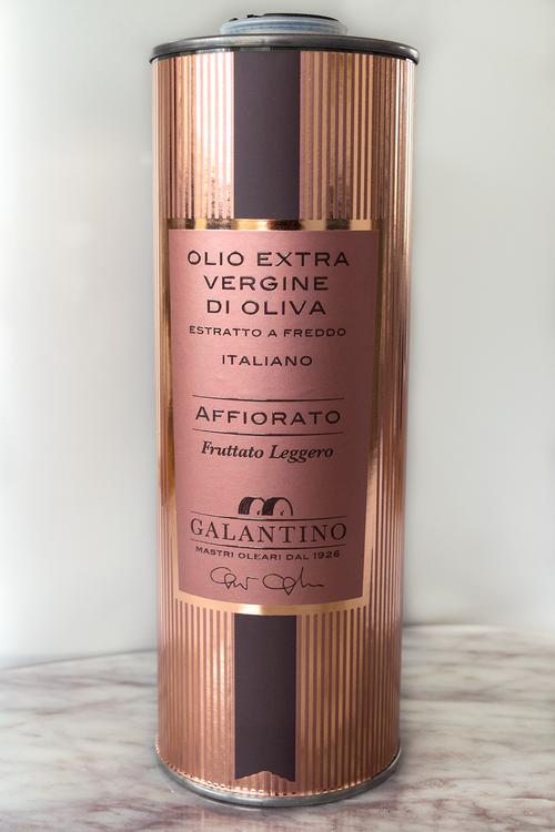 Olivolja Galantino 500 ml