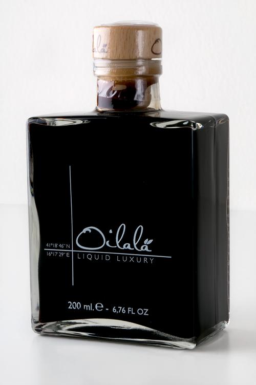 Balsamico Liquid Luxury 200 ml