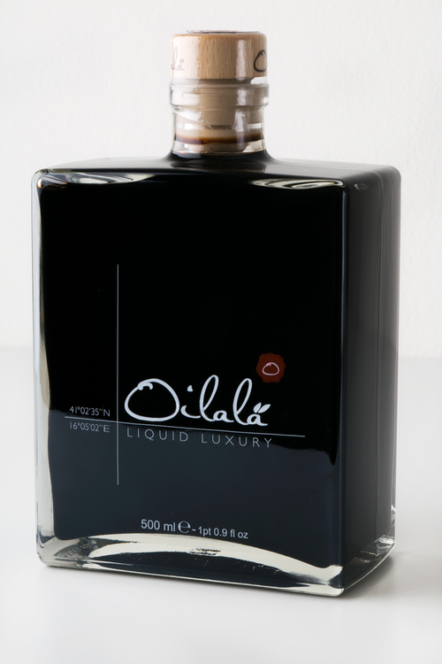 Balsamico Liquid Luxury 500 ml