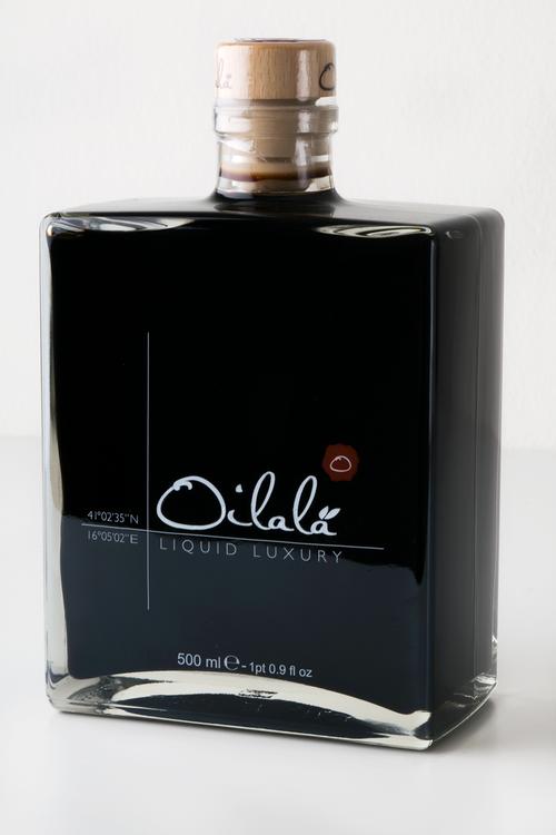 Balsamico Liquid Luxury 500 ml
