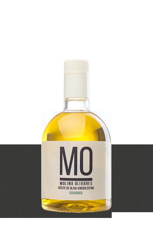 Olivolja MO Ekologisk