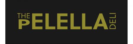 The Pelella Deli