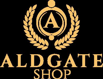 Aldgate Shop