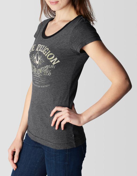 Tshirt - True Religion