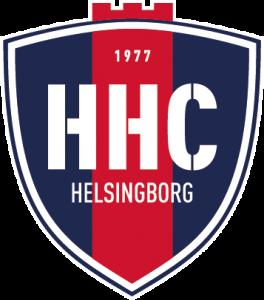 Helsingborgs Hockey Club Junior & Ungdom