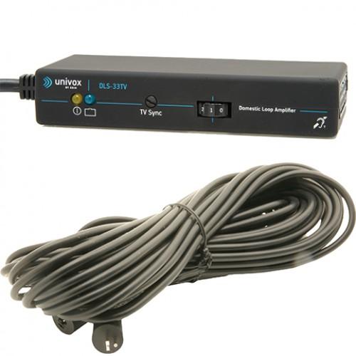 DLS-33TV