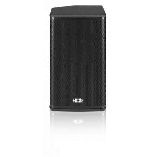 Dynacord A112 | Fullregister högtalare
