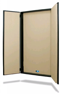 Primacoustic FlexiBooth Instant Voice-over Booth