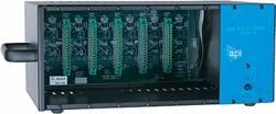 500-6B HC Lunchbox