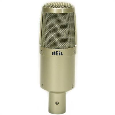 HEIL SOUND PR 30