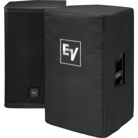 ELX112-CVR