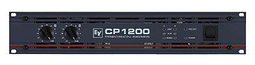 CP1200 EV