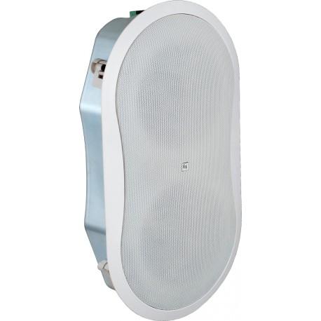 EVIDFM4.2 Flush mount speaker
