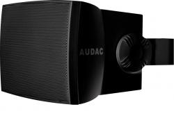 WX502/OB - AUDAC