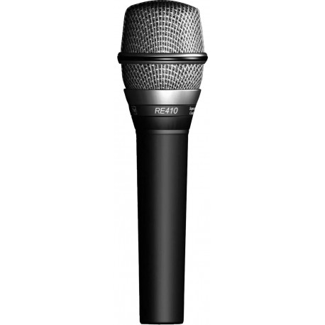 Electro Voice RE 410
