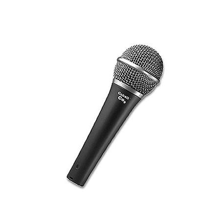Electro Voice CO 9