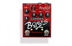 Tonebone Bones London