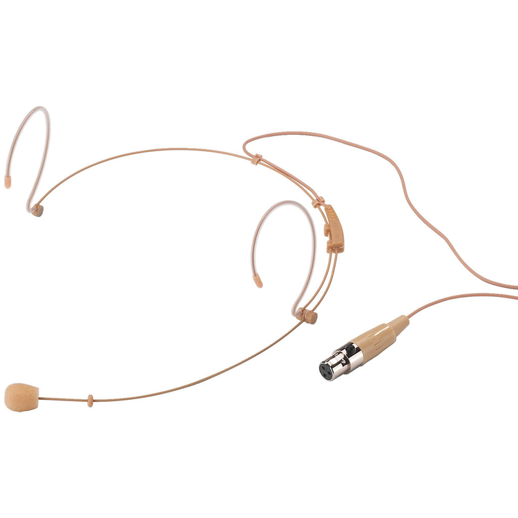 HSE 150/SK Headset mikrofon