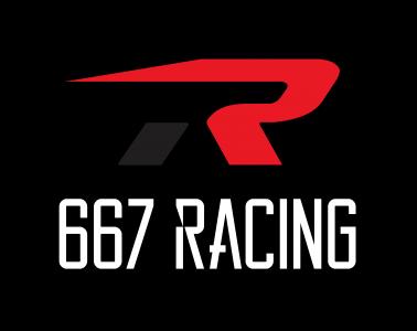 667racing