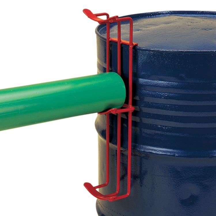 Barrel Jump cups 2pack