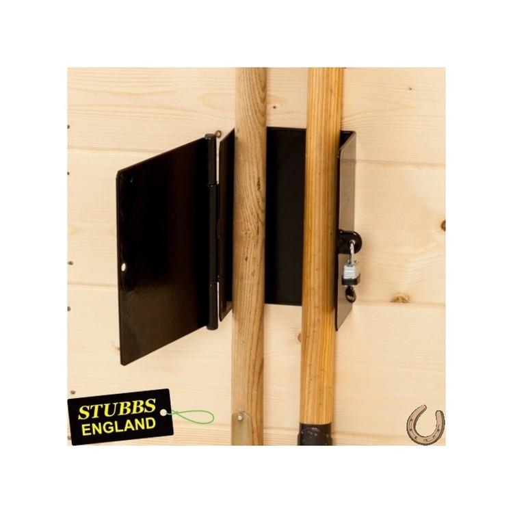 Stubbs England Tool lock