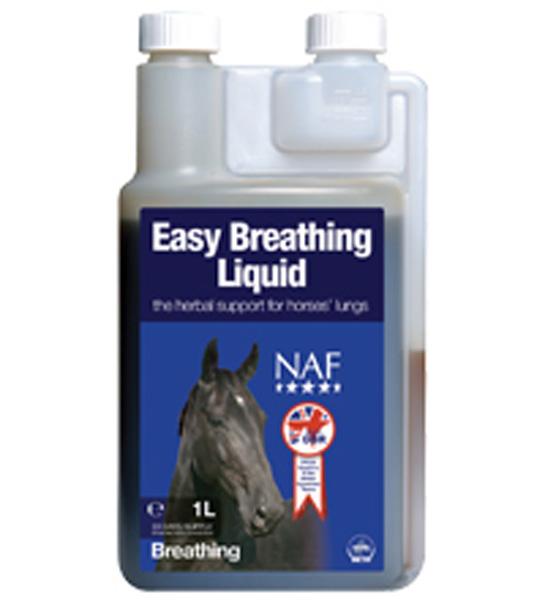 Easy Breathing 1L