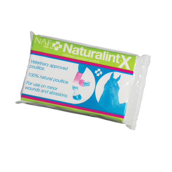 NAF NaturalintX Multikompressori