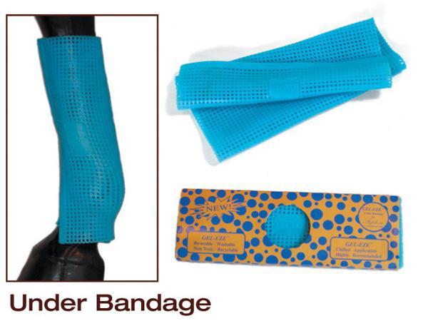 Shires Under Bandage S1029