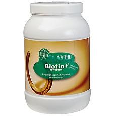 Claver Biotin+ 1 kg