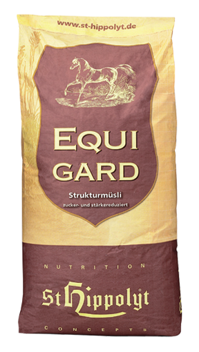 EquiGard®