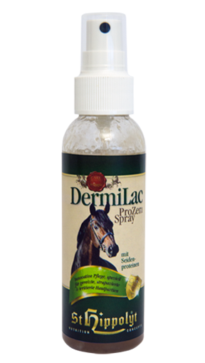 DermiLac ProZem® Spray