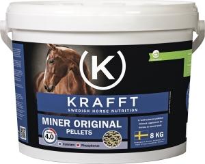 Krafft Miner Original