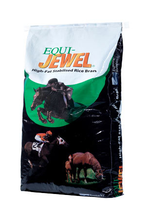 Equi Jewel