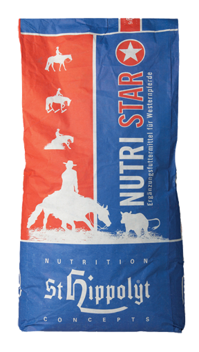 NutriStar®