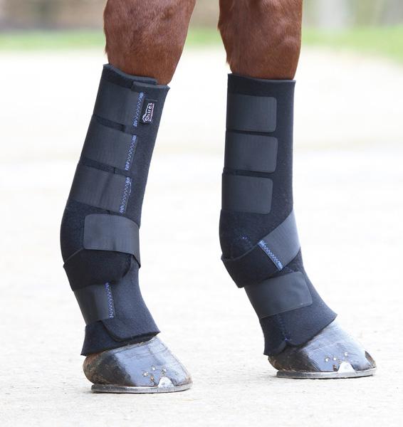 Performance Mud Socks