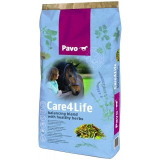 Care4Life - 15 kg
