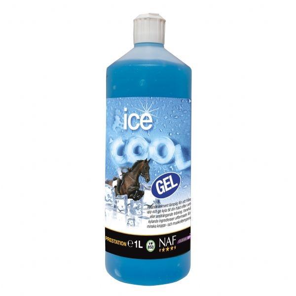 Ice Cool Gel 1L