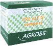 PRE ALPIN Compact 15 kg