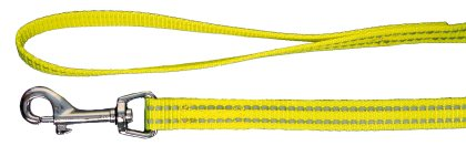 Reflexkoppel 20 mm x 190 cm