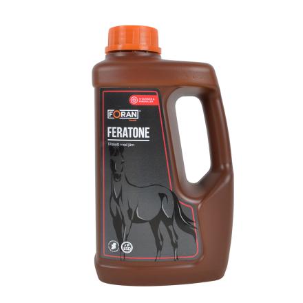 Feratone Foran 1 l