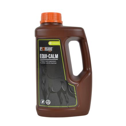 Equi-Calm Foran 1 liter
