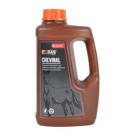 Chevinal Foran 1 l