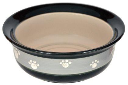 Keramikskål ö20cm, 950ml