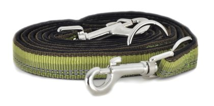 Dog Multi Leash Active