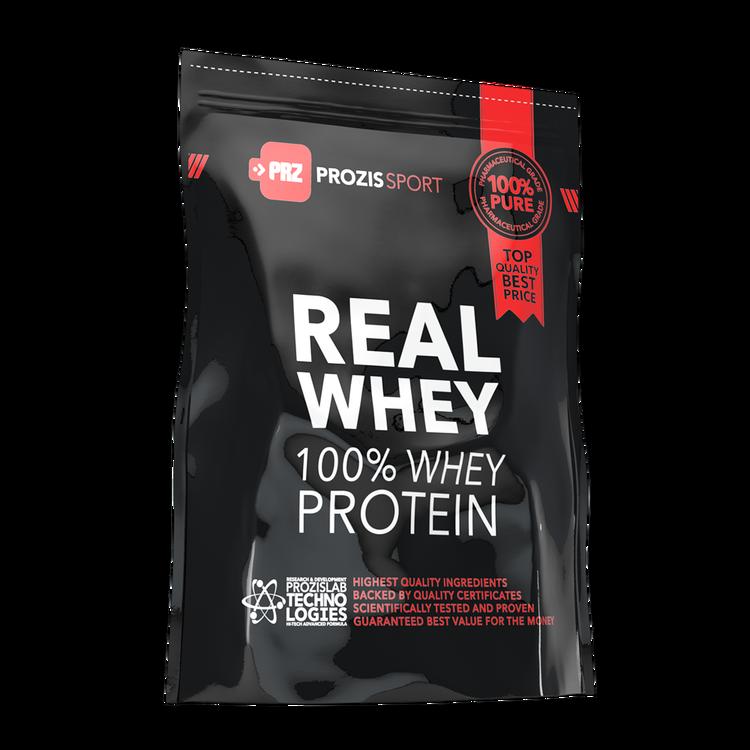 Prozis Sport, 100% Whey Protein