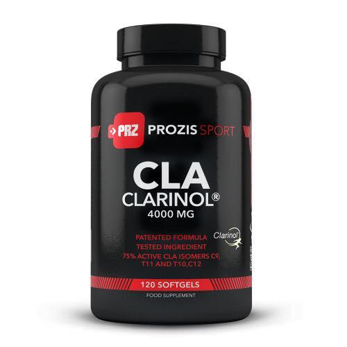 Prozis Sport CLA Clarinol